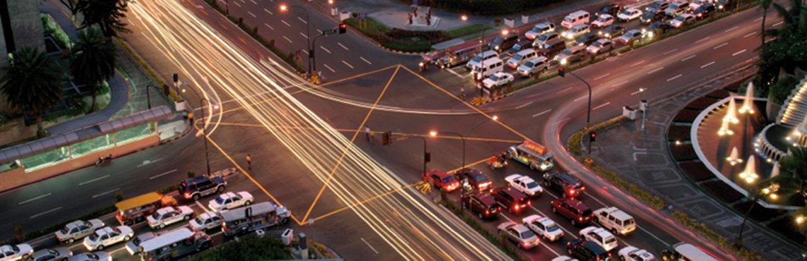 Bruit des transports et PPBE