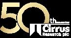 Cirrus fete ses 50 ans