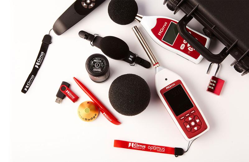 Capsules de microphone